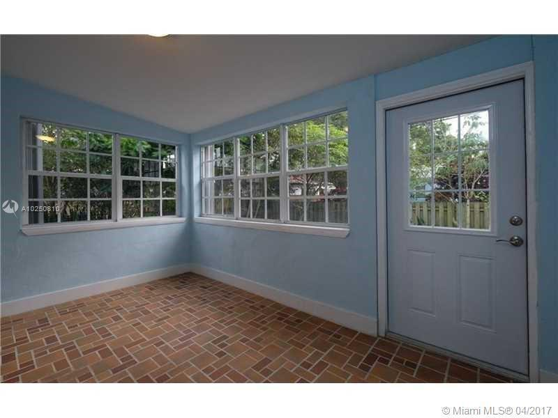 For Sale at  118 NW 103Rd St Miami Shores  FL 33150 - Gold Crest A Sub - 3 bedroom 2 bath A10250810_7