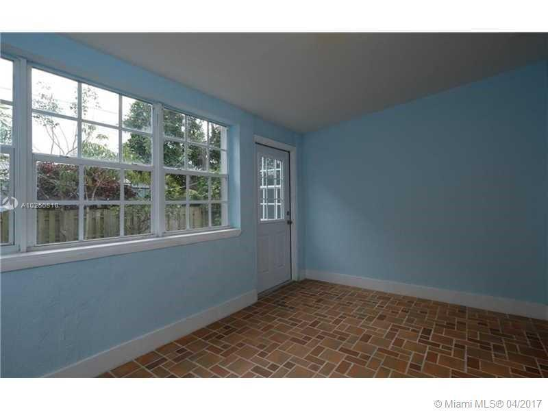 For Sale at  118 NW 103Rd St Miami Shores  FL 33150 - Gold Crest A Sub - 3 bedroom 2 bath A10250810_8