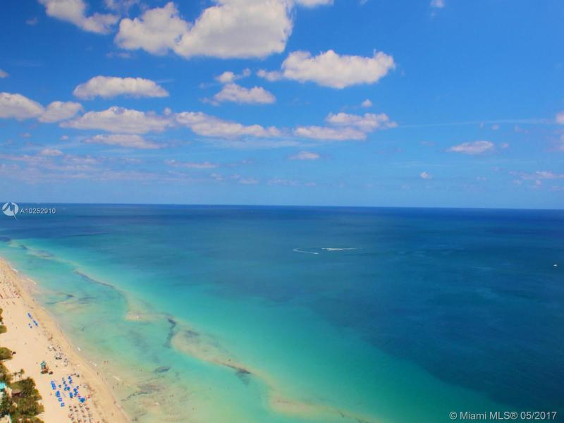 For Sale 17001   Collins Ave #3608 Sunny Isles Beach  FL 33160 - Jade Beach