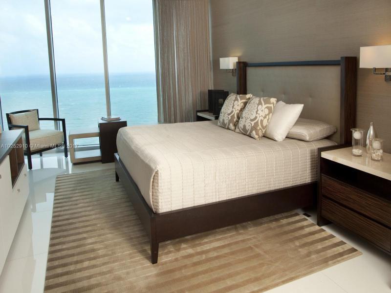 For Sale at  17001   Collins Ave #3608 Sunny Isles Beach  FL 33160 - Jade Beach - 4 bedroom 4 bath A10252910_8