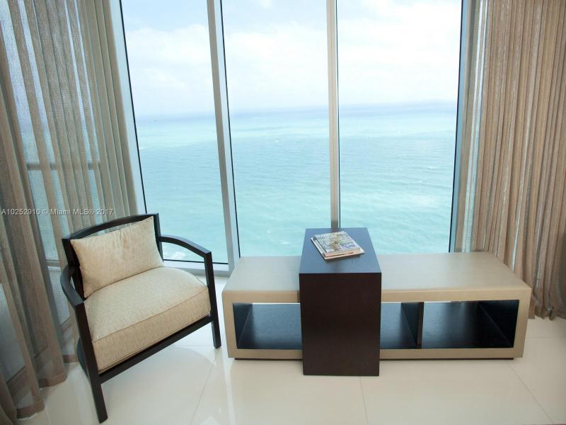 For Sale at  17001   Collins Ave #3608 Sunny Isles Beach  FL 33160 - Jade Beach - 4 bedroom 4 bath A10252910_9