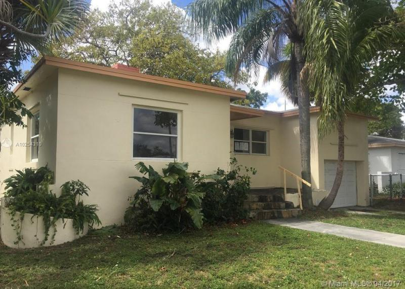 For Sale at 1150 NE 165Th St North Miami Beach  FL 33162 - Monticello Park Unit 01 - 2 bedroom 2 bath A10254310_1