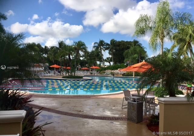 6202 116th Pl  Unit 443, Doral, FL 33178