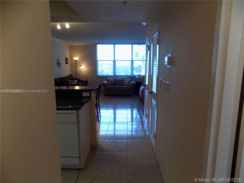 Property ID A10358110