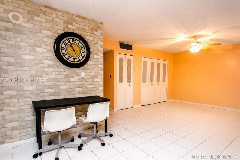 Residential Rental En Rent En Miami-Dade  , Sunny Isles Beach, Usa, US RAH: A10359910