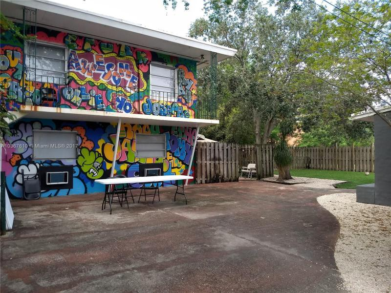 1033 4th Ave, Fort Lauderdale FL 33311-6261