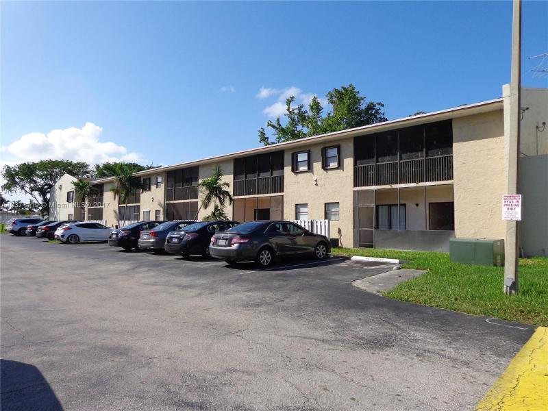 10350 SW 220th St  Unit 250, Cutler Bay, FL 33190-1509