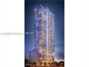 Residential Rental En Rent En Miami-Dade  , Miami, Usa, US RAH: A10386310