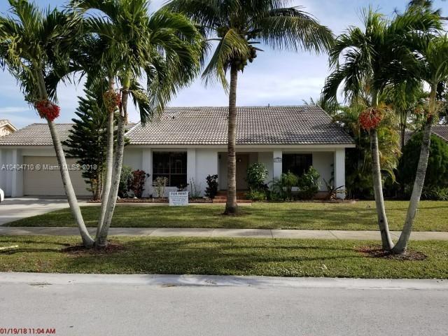 Residential Rental En Rent En Palm Beach  , Boca Raton, Usa, US RAH: A10404710