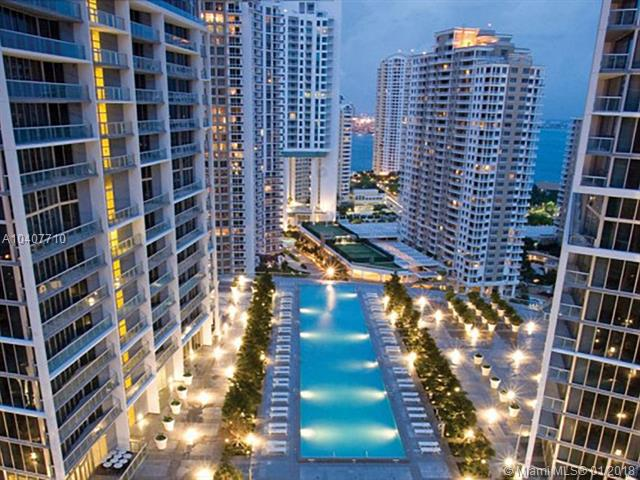 Photo of Icon Brickell I #5007