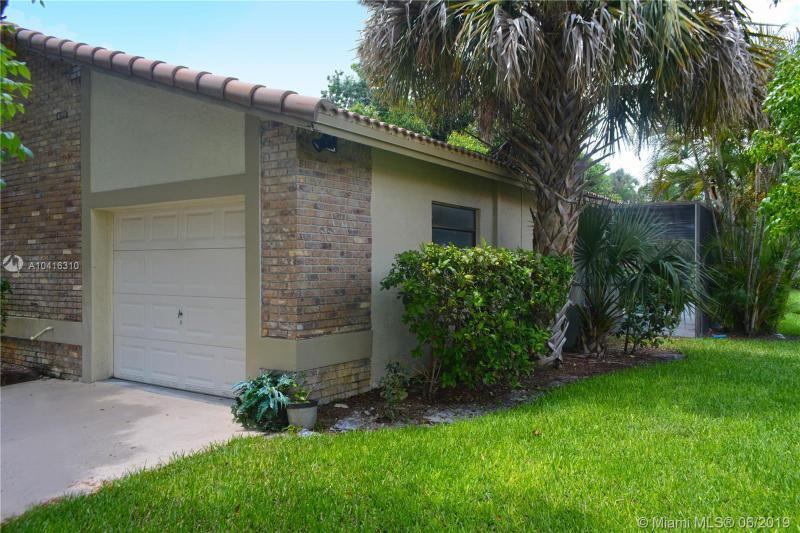 19625 Back Nine Dr, Boca Raton, FL, 33498