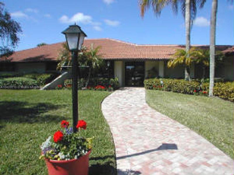 4307 Sweetwood Way, Stuart FL 34997-