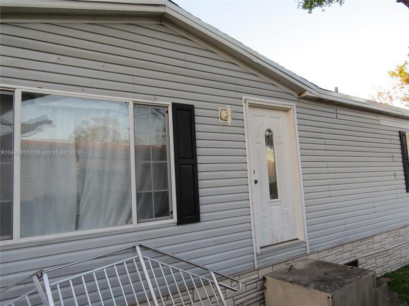 Property ID A10428810