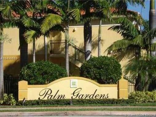 7280 NW 114th Ave  Unit 207, Doral, FL 33178-5580