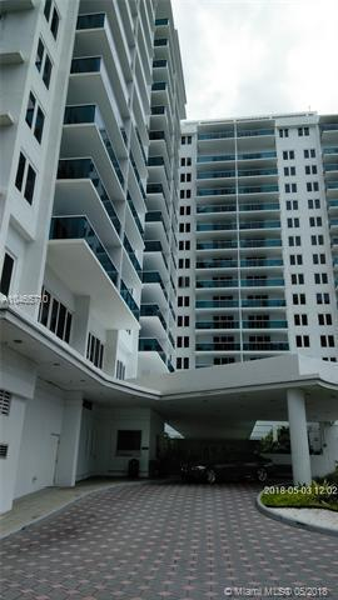 Roneypalace - Unit - 604