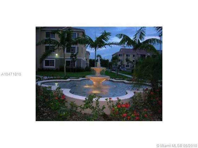 429 SW 7th Ave , Homestead, FL 33030-6937