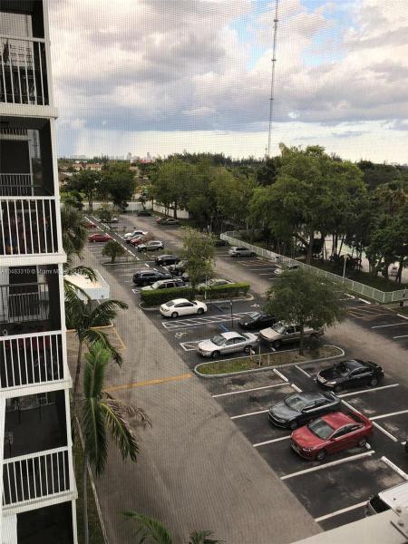395 NW 177th St  Unit 228, Miami Gardens, FL 33169-4969