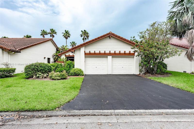 Property ID A10498910