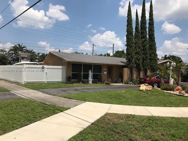 Property ID A10504410