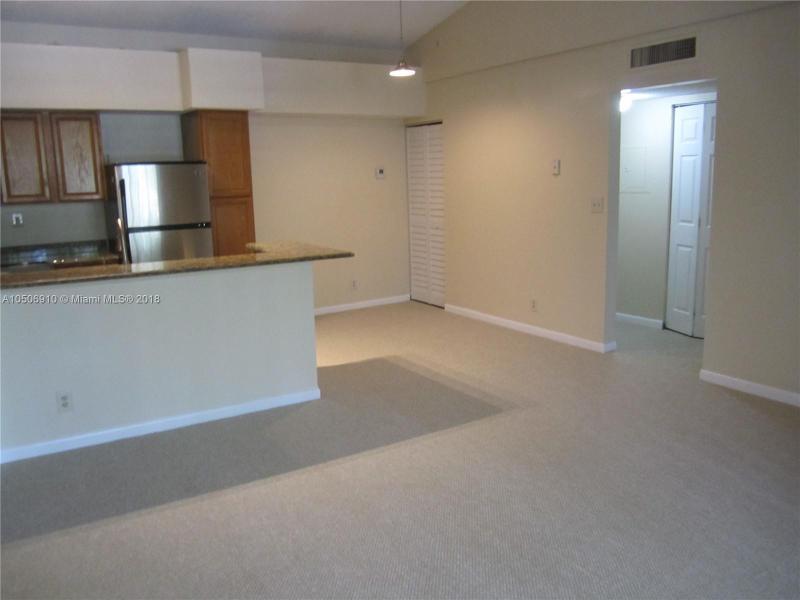 Property ID A10506910
