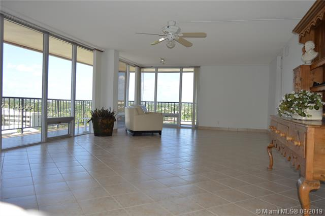 1180 S Ocean Blvd 9-F, Boca Raton, FL, 33432