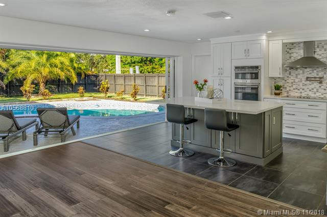 IMPERIAL POINT HOMES