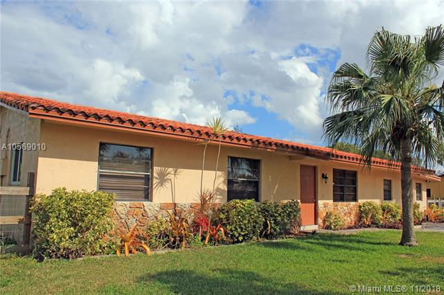 Photo of 5310 SW 188th Avenue, Southwest Ranches, FL 33332