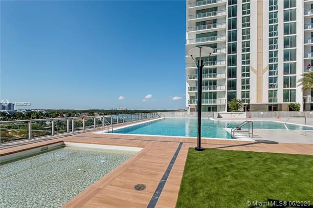 300 Sunny isles Blvd 1706, Sunny Isles Beach, FL, 33160