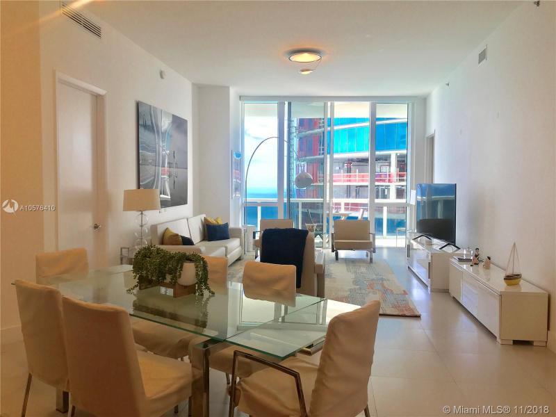 15811 Collins Ave 3407, Sunny Isles Beach, FL, 33160