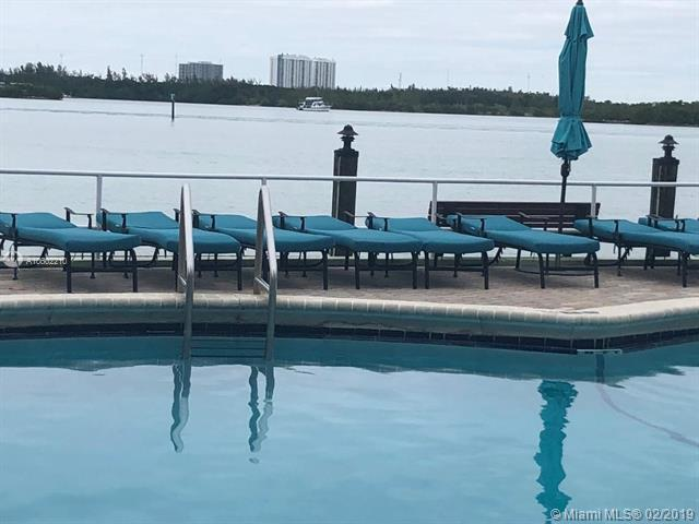 10350 W Bay Harbor Dr  Unit 3, Bay Harbor Islands, FL 33154-1235