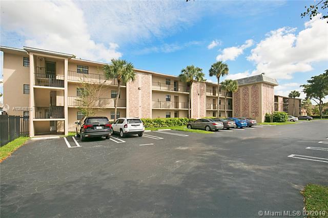 2538  Riverside Dr  Unit 212, Coral Springs, FL 33065-5595