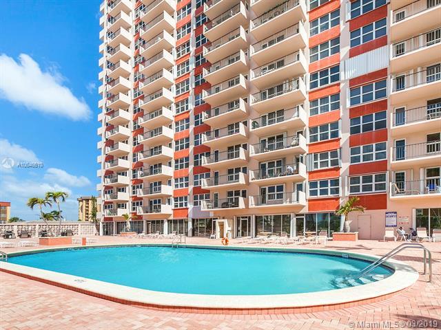 405 N Ocean Blvd 523, Pompano Beach, FL, 33062