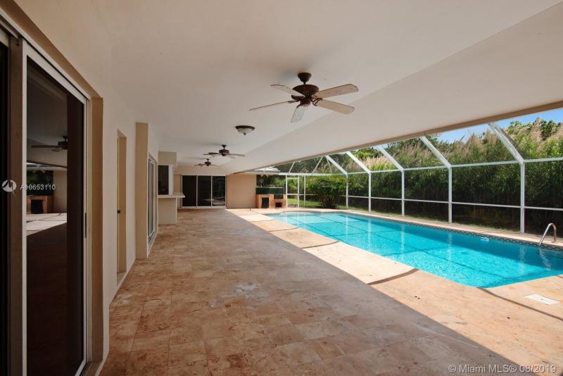 6860 SW 136th St, Palmetto Bay, FL, 33156