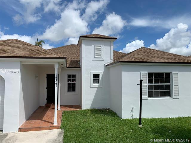 Property ID A10678210