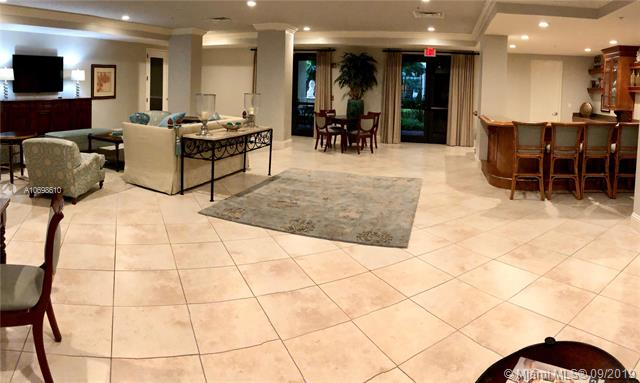 100 Andalusia Ave 702, Coral Gables, FL, 33134