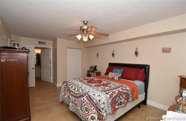11133 SW 8th Street 103, Pembroke Pines, FL, 33025