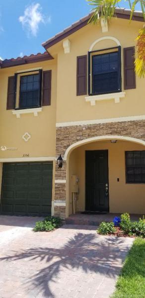 Property ID A10702210