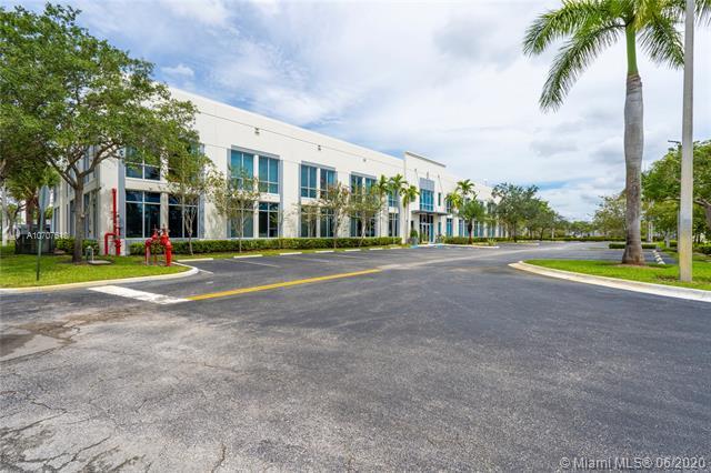 2000 NW 150th Ave 2105, Pembroke Pines, FL, 33028