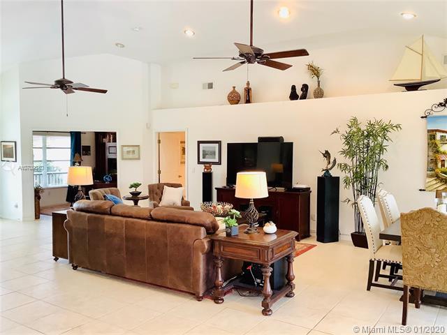 1401 Riverbend Drive, LABELLE, FL, 33935