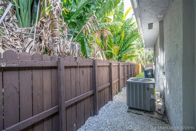 540 SW 15th Ave 0, Fort Lauderdale, FL, 33312