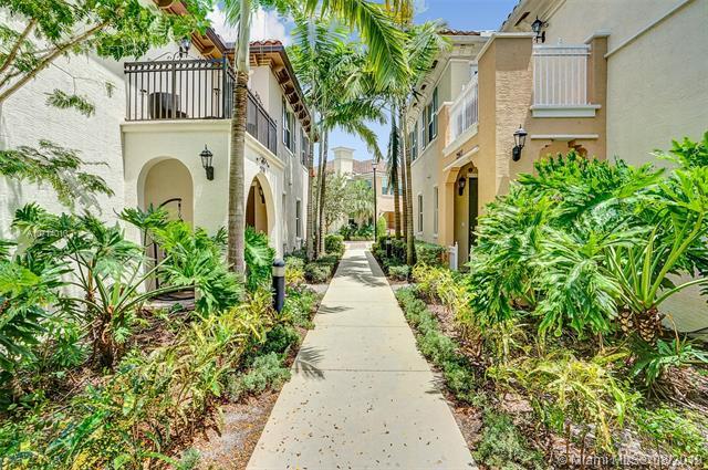 2911 Tortola Way 2911, Cooper City, FL, 33024