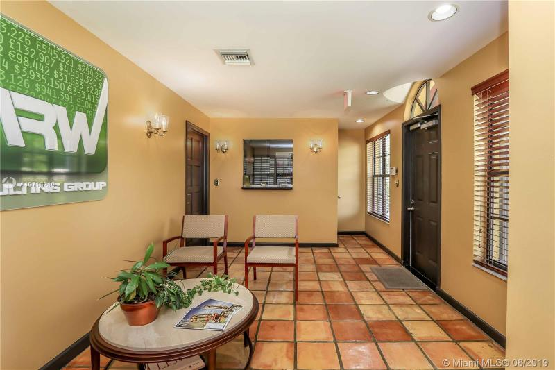 320 Davie Blvd., Fort Lauderdale, FL, 33315