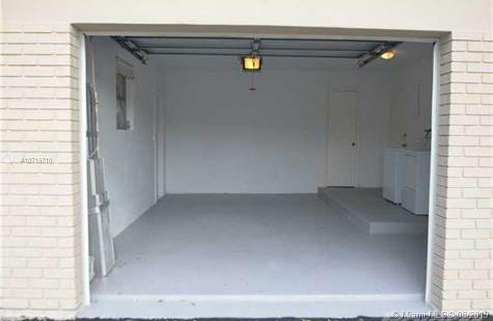 227 SE 7TH ST, Dania Beach, FL, 33004
