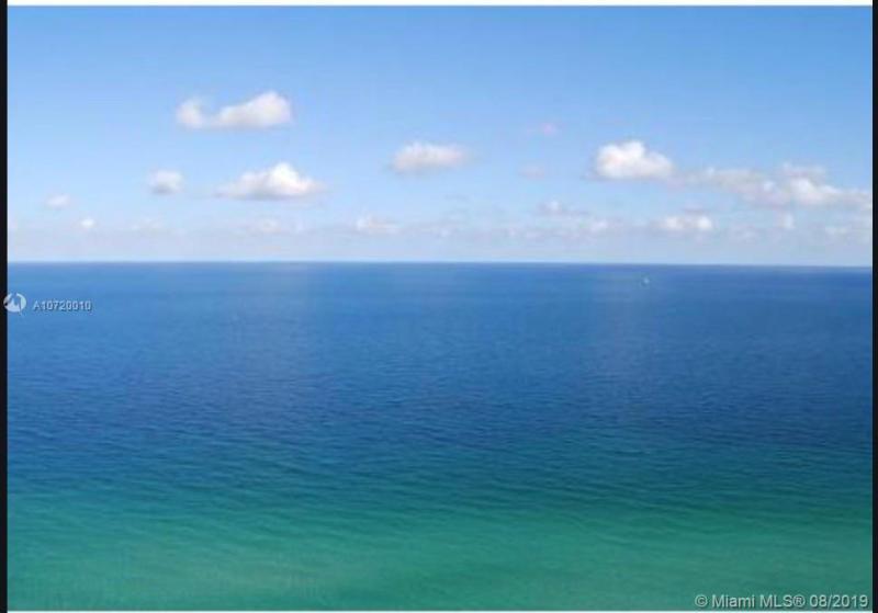 17001 Collins Ave 3807, Sunny Isles Beach, FL, 33160
