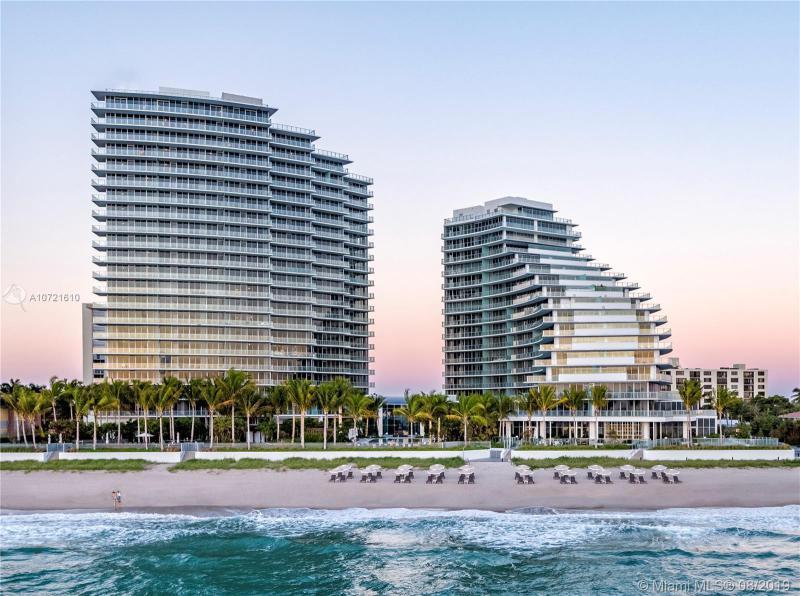 2200 N Ocean Blvd,  Fort Lauderdale, FL