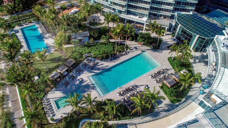 2200 N Ocean Blvd S1102, Fort Lauderdale, FL, 33305