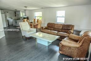3028 SW 50th St, Dania Beach, FL, 33312