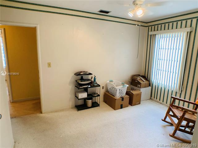 840 NE 2nd Pl, Hialeah, FL, 33010