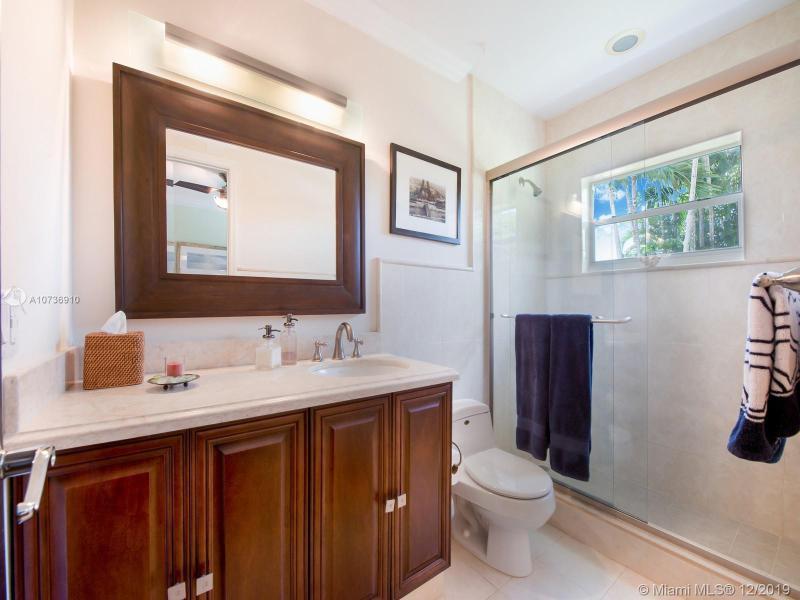 1532 Dorado Ave, Coral Gables, FL, 33146