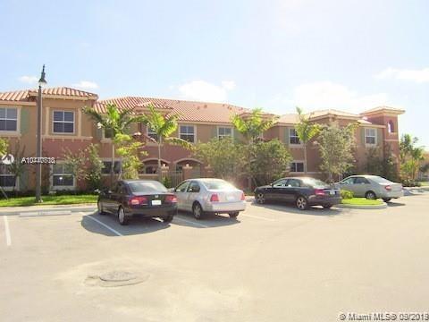 14358 SW 9th Ct 2308, Pembroke Pines, FL, 33027